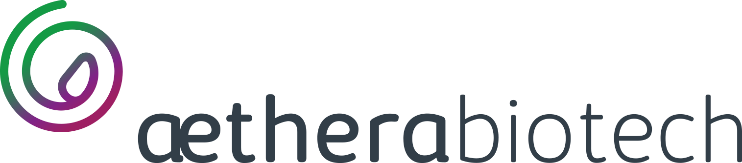 Aethera Biotech Logo